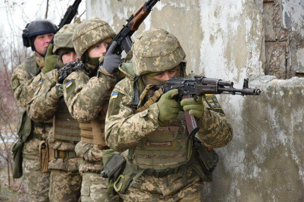 ВСУ отомстили оккупантам за погибшего побратима: «огромные потери», детали триумфа в ООС