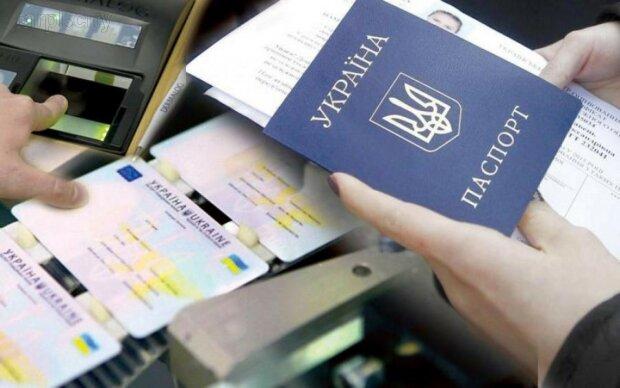 Украинцам массово придется менять документы, радикальное решение Кабмина: «Будут действовать до…»