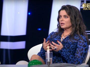 """Скандал с """"внебрачной дочерью"""" Королевой набирает обороты: """"Тянет на бразильский сериал"""""""