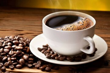 Врачи рассказали как пить кофе, чтоб не навредить организму