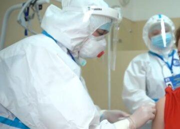 """В России """"чудо-вакцину"""" от вируса решили испытать на детях, заявление: """"Нечего верещать..."""""""
