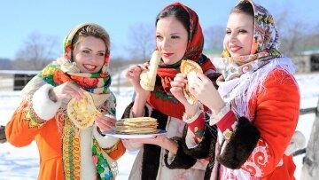 Праздник Масленица 2019: история, традиции и приметы