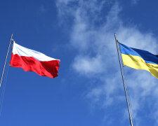 Почему союзник Украины Польша, но не Германия