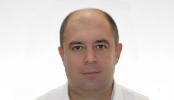 Сергей Римаренко
