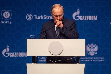 """Путін серйозно хворий: спливла правда, яку ретельно приховують, """"він поспішає завершити..."""""""
