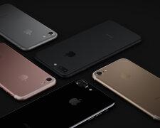 iphone_7_price_russia