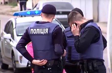На Одещині вийшли на пошуки школярки, яка зникла посеред вечора: фото і що відомо
