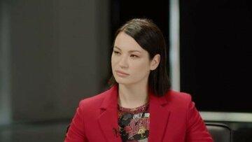 """Телеведуча Іда Галич вперше висловилася про причини розлучення: """"Ми обидва це зрозуміли, але..."""""""