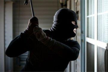 грабитель убийство вор беда маска