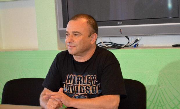 """""""Был для меня примером"""": Павлик рассказал, как разочаровался в Путине"""