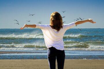 Когда можно претендовать на получение отпуска: важно знать каждому