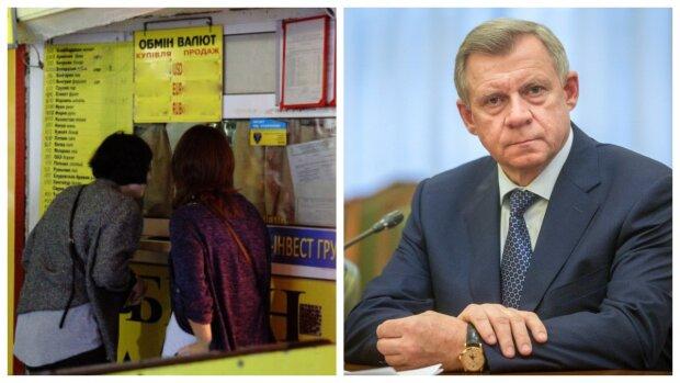 Подорожчання долара, відставка голови НБУ Смолія і підступний план Путіна – головне за ніч
