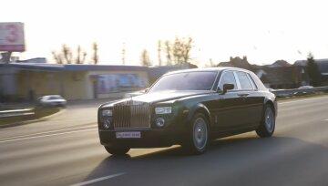 """По Києву роз'їжджають розкішні авто загальною вартістю 26 млн: де """"засікли"""" елітні машини"""