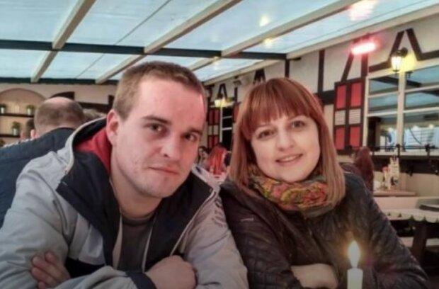 """""""Сказав сестричці, що це його покликання"""": на Донбасі обірвалося життя 27-річного добровольця"""