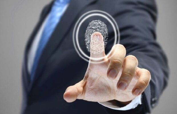 biometricheskij-kontrol-v-ukraine-vveden-s-1_1