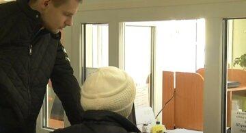 """Украинцы массово останутся без пенсий уже в этом году, новые правила по стажу: """"Нужно как минимум..."""""""
