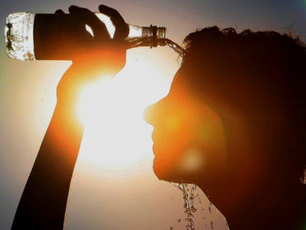 Сонце покаже характер жителям Києва: прогноз погоди на 25 серпня