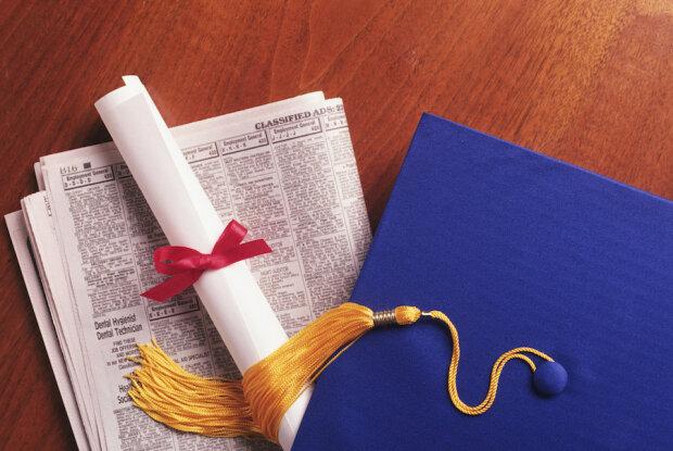 последипломное образование