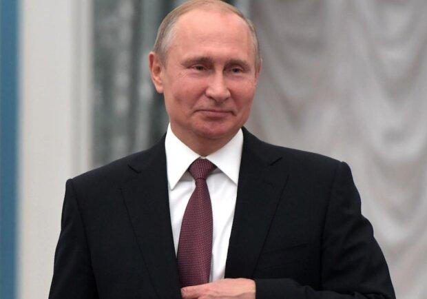 Путін використає трагедію з Боїнгом проти України: що готують в РФ