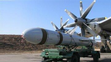 ядерное_оружие