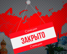 Турция-Россия-Санкции