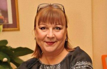 Тетяна Кравченко, Свати