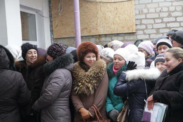 Українці знайшли незвичайний спосіб заробітку: роблять гроші з повітря