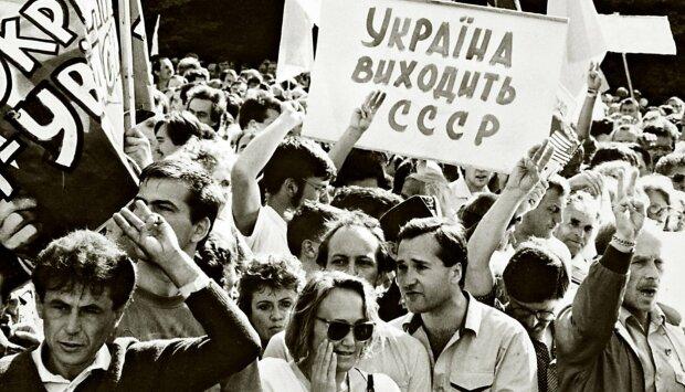 независимость_украины