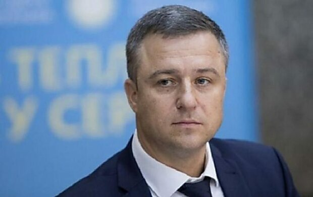 Микола Кулеба