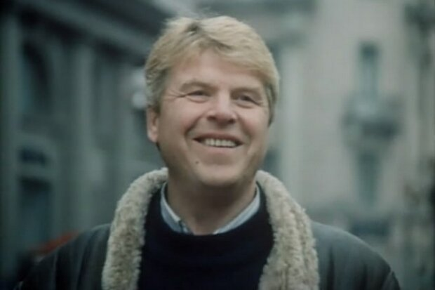 Остановилось сердце звезды «Спортлото 82» и «Ералаш» Михаила Кокшенова, трагические детали: «Светлая память»