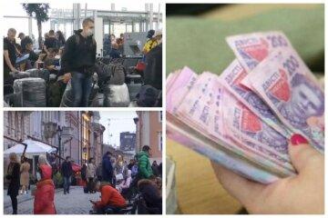 Зарплати по 110 тисяч: де українцям готові платити такі гроші, названо вакансії