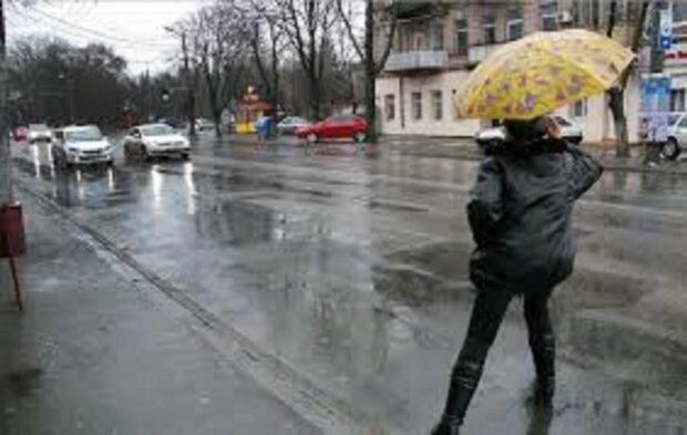 Погода різко зміниться в Одесі: чого чекати 18 січня