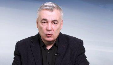 Бойовики приховують передислокації на території «ЛДНР», - Дмитро Снєгирьов