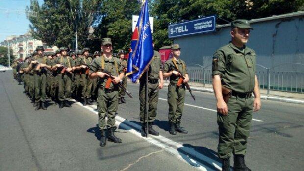День освобождения Мариуполя: как город отмечает победу (фото)