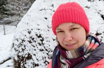 """Украинка указала на необычные симптомы повторного заражения вирусом: """"Шумит в голове, болят глаза и..."""""""