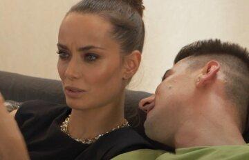 """""""Холостячка"""" Мишина впервые рассказала о переезде Эллерта, реакция сына оказалась бурной: """"Саня будет..."""""""