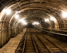 Авария на шахте во Львовской области: стали известны причины взрыва