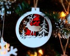 праздники в декабре, сколько дней отдыхаем, выходные в декабре