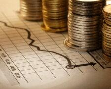 Возвращение на рынок евробондов: инвесторы заждались Украину — Bloomberg