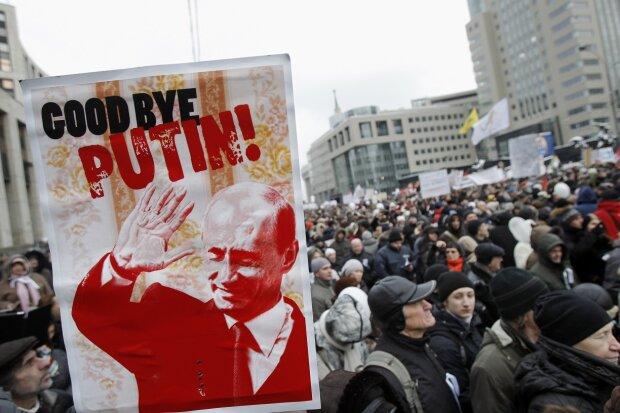 россия_протесты