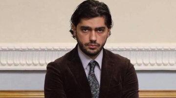 СМИ: Гео Лерос получил от анонимных кукловодов $20 тыс за дискредитацию нардепа – эксперт