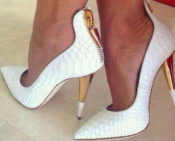 туфли, ноги, красавица, роскошь, мажорка