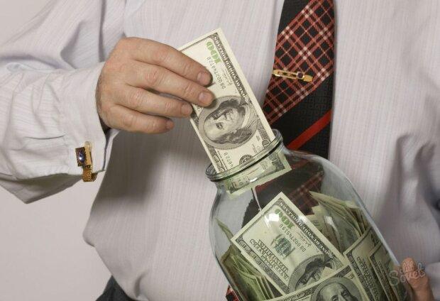 Нотариальное согласие супруга на выплату алиментов образец