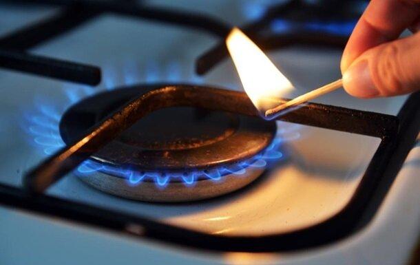 Во Львове отказались от газа: найдена альтернатива, видео