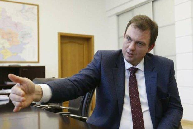 Ковальчук визнав – українська генерація зупинялась через імпорт електроенергії з РФ