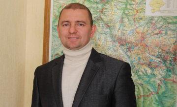 Владимир Маринич