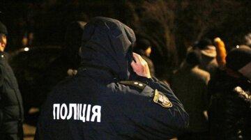 """ФСБ просочилася в ряди поліцейських Дніпра: """"за завданням кураторів..."""""""