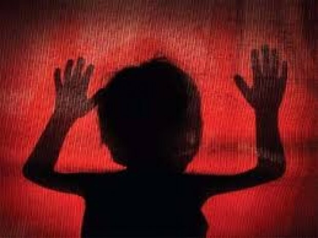 ребенок, похищение, похищение ребенка