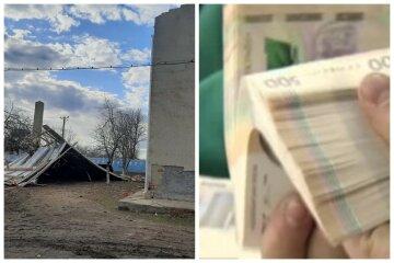 На Одесчине украли 700 тысяч, которые были нужны для ремонта школы: детали крупной аферы