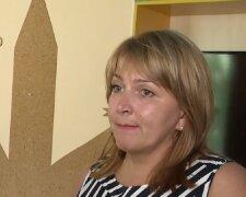 Ирина Садовьяк